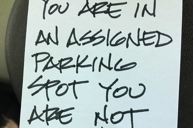 22 Examples Of Penmanship So Perfect You'll Be Like Oooh Myyy Goood