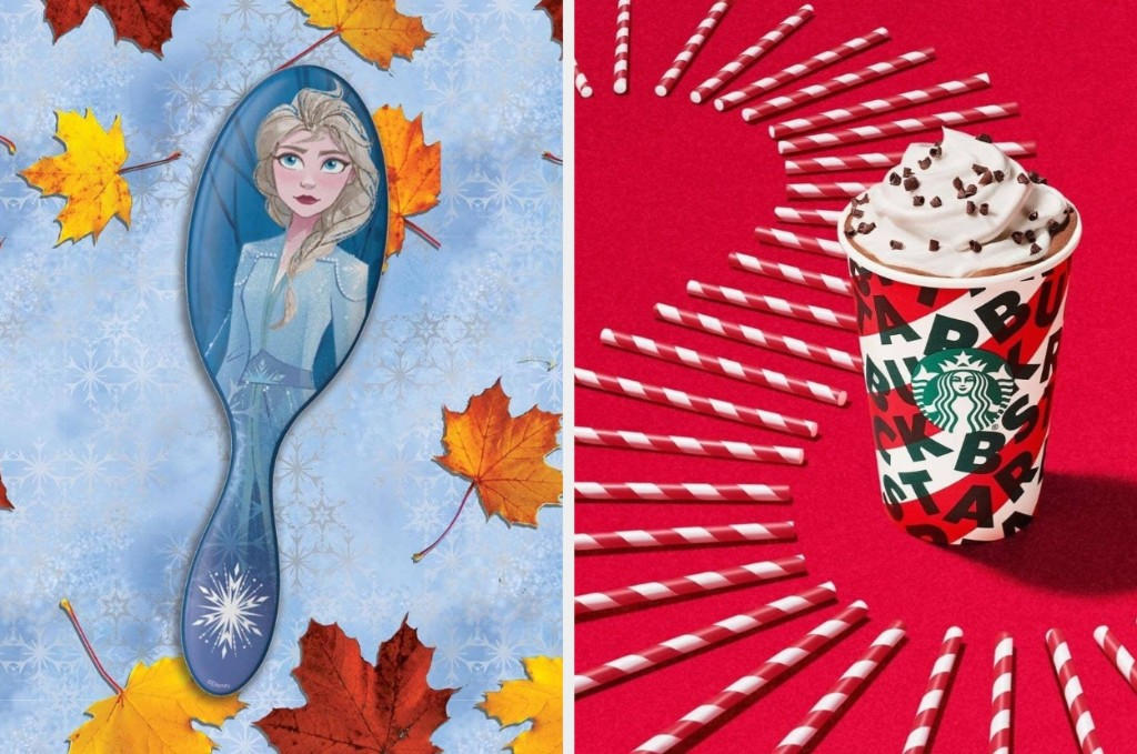 25 Of The Best Stocking Stuffers You Can Get At Walmart