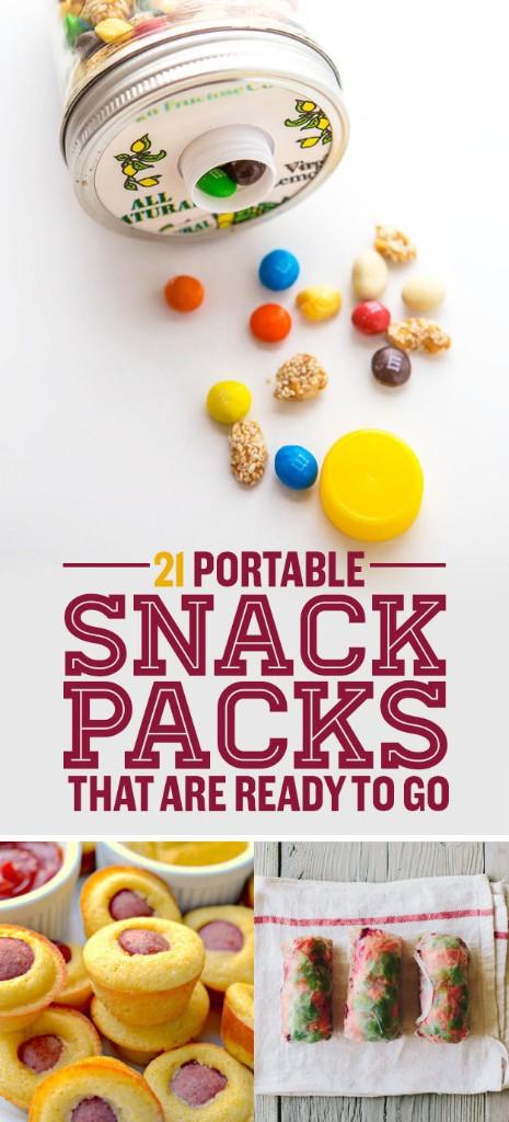 Recipe  - Magazine cover