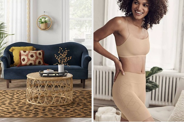 All The Best Deals At Target Right Now