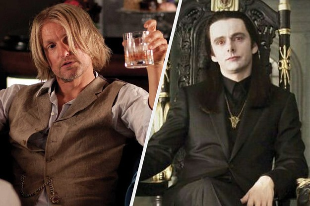 19 Supporting Movie Characters Who Are Honestly Way Better Than The Main Characters