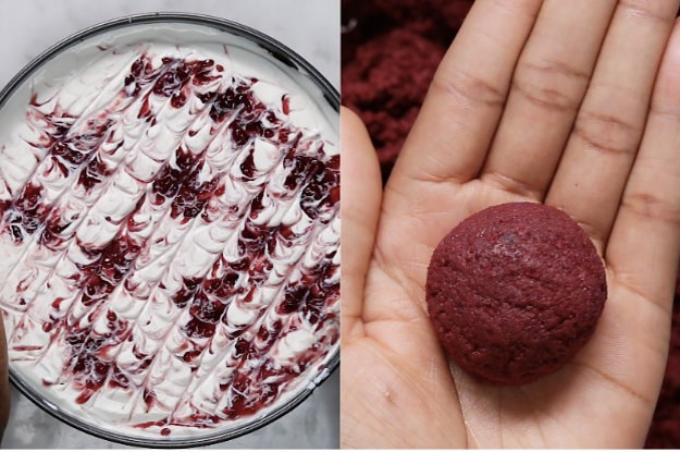 22 Genius Baking Hacks That Will Make Dessert Even Better