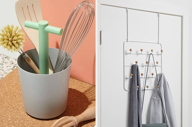 25 Decor Pieces That Are Simple Yet Necessary