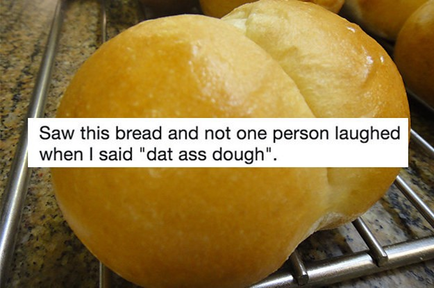 You'll Hate Yourself For Laughing At These 21 Puns — I Promise