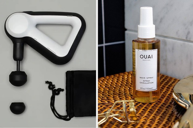 55 Products That Should Win A Prize For Actually Doing Their Job