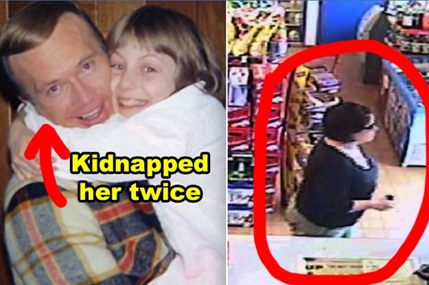 19 Disturbing Documentaries That'll Honestly Creep You The Hell Out