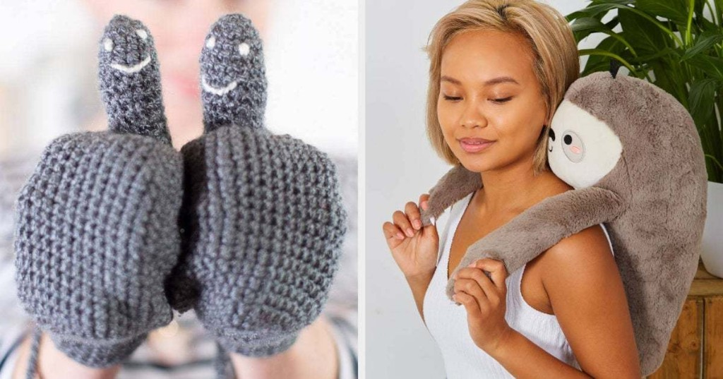 27 Gifts For Your Significant Other To Both Amuse And Delight Them