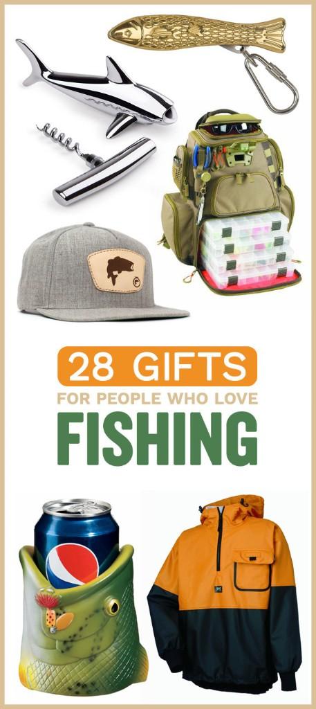 Fishin' Tips n Tricks - cover