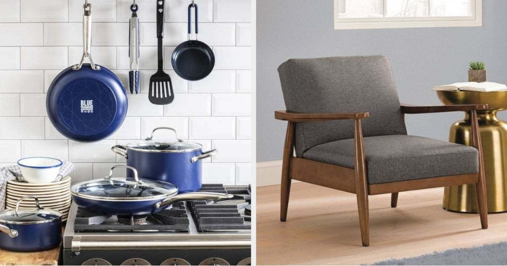 31 Home Deals At Walmart To Check Out This Week