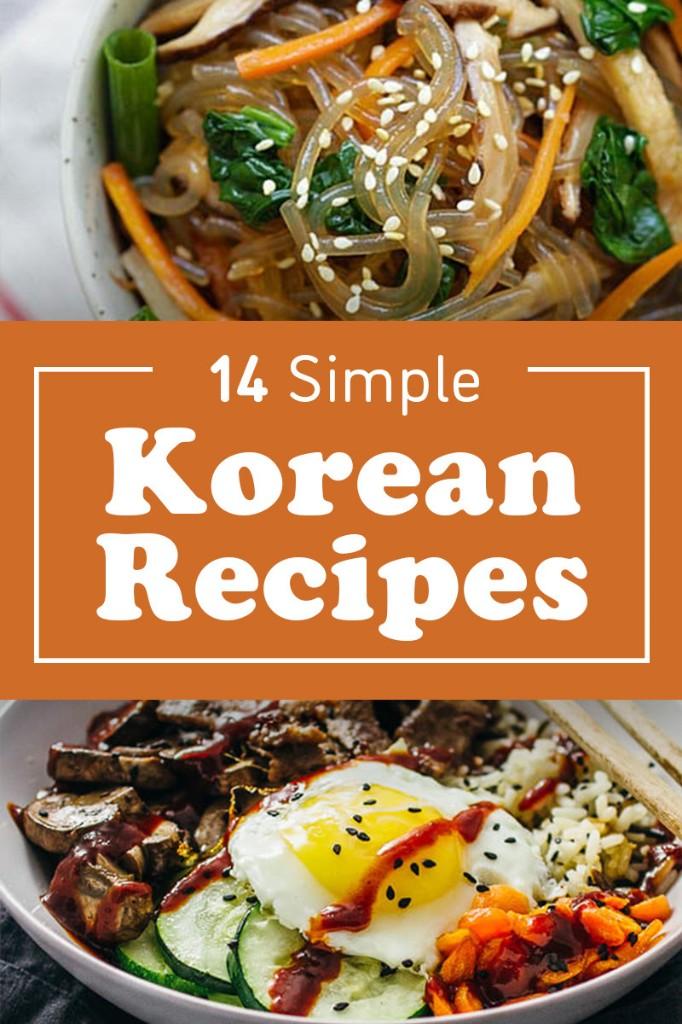 Future Recipes - Magazine cover