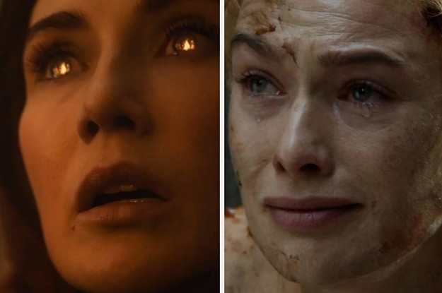 """66 Scenes From """"Game Of Thrones"""" That Will Never Not Take My Breath Away"""