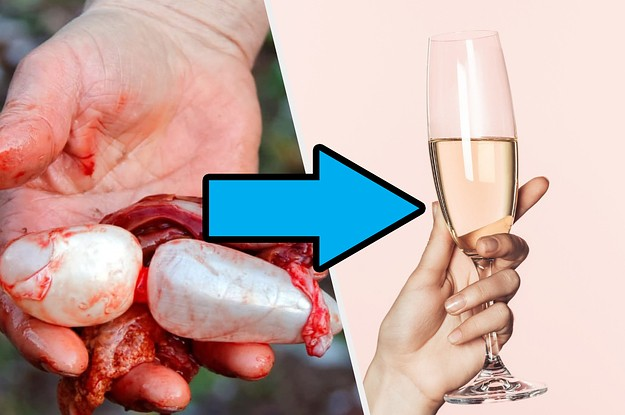 9 Gross Secrets About The Food Industry That You Didn't Know Before