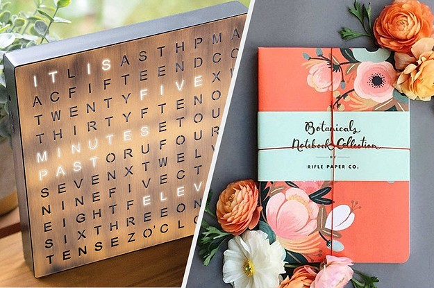 26 Gifts For The In-Laws You Don't Know Very Well