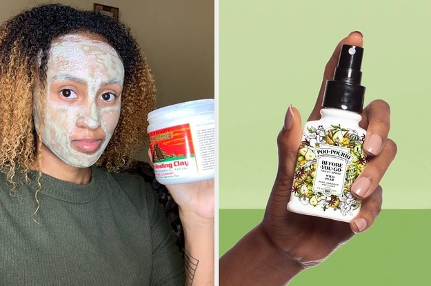 40 Cult-Favorite Products To Try This Year