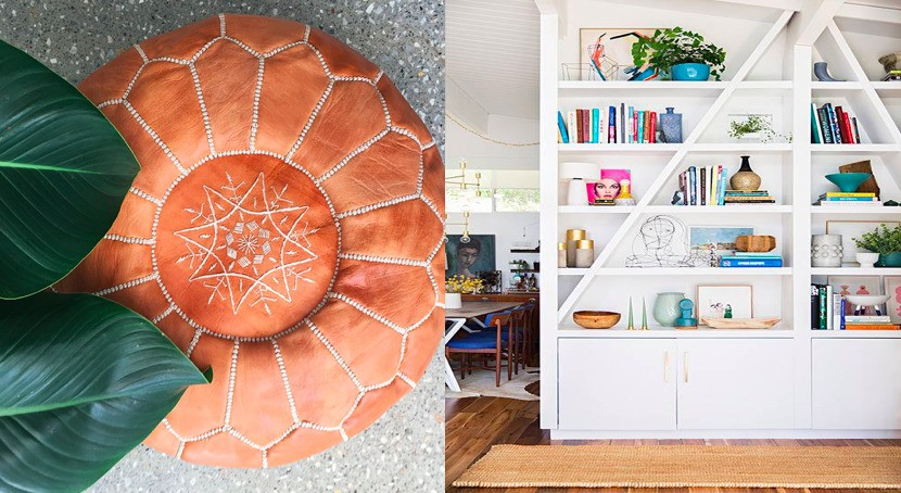 27 Ways To Decorate Your Home Like A Grown-Ass Adult