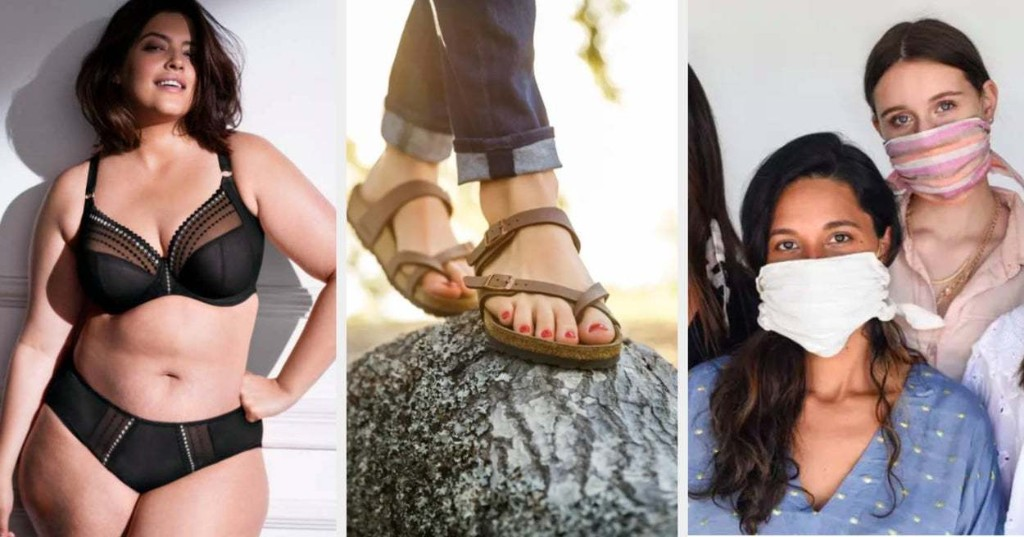 19 Things From Nordstrom That People Actually Swear By