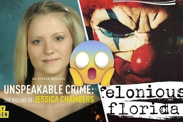 25 True Crime Podcasts That You Probably Haven't Heard Yet
