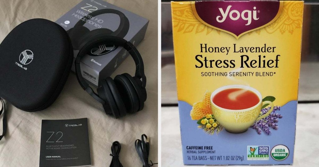19 Things To Help Make Your Remote Therapy Sessions Feel Cozier And More Calming