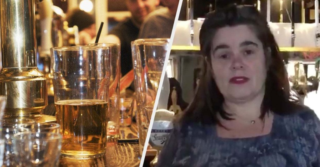 These British Pub Owners Say They Won't Survive The Lockdown If Landlords Continue To Demand Rent