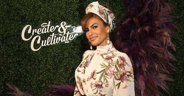 "Eva Mendes Said That Parenting During Lockdown Is Like Running A B&B With ""Drunk And Aggressive Guests"""