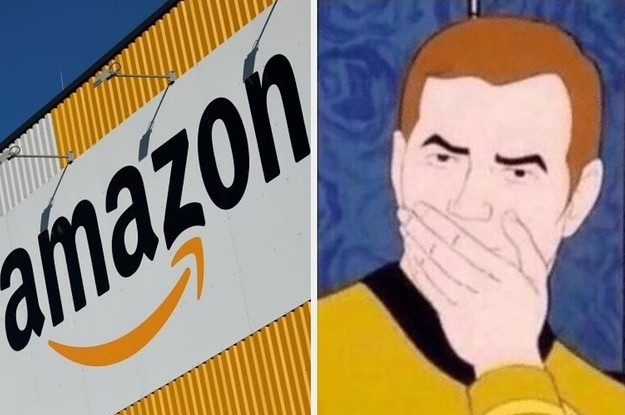 Here Are The Most Outrageous Incentives Cities Offered Amazon In Their HQ2 Bids