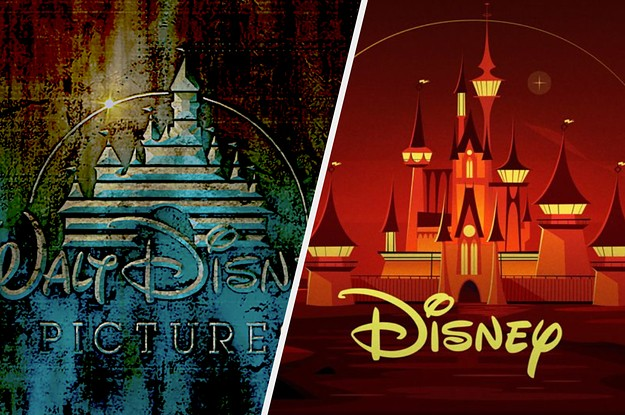 We All Know The Iconic Disney Castle Opening, But Can You Guess The Movie By Its Specific Opening?