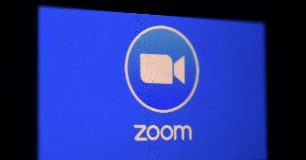"""Zoom Deleted Events Discussing Zoom """"Censorship"""""""