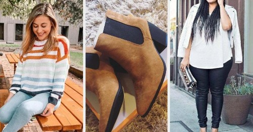 38 Easy Things You Need If You Want To Look More Stylish But Don't Know How