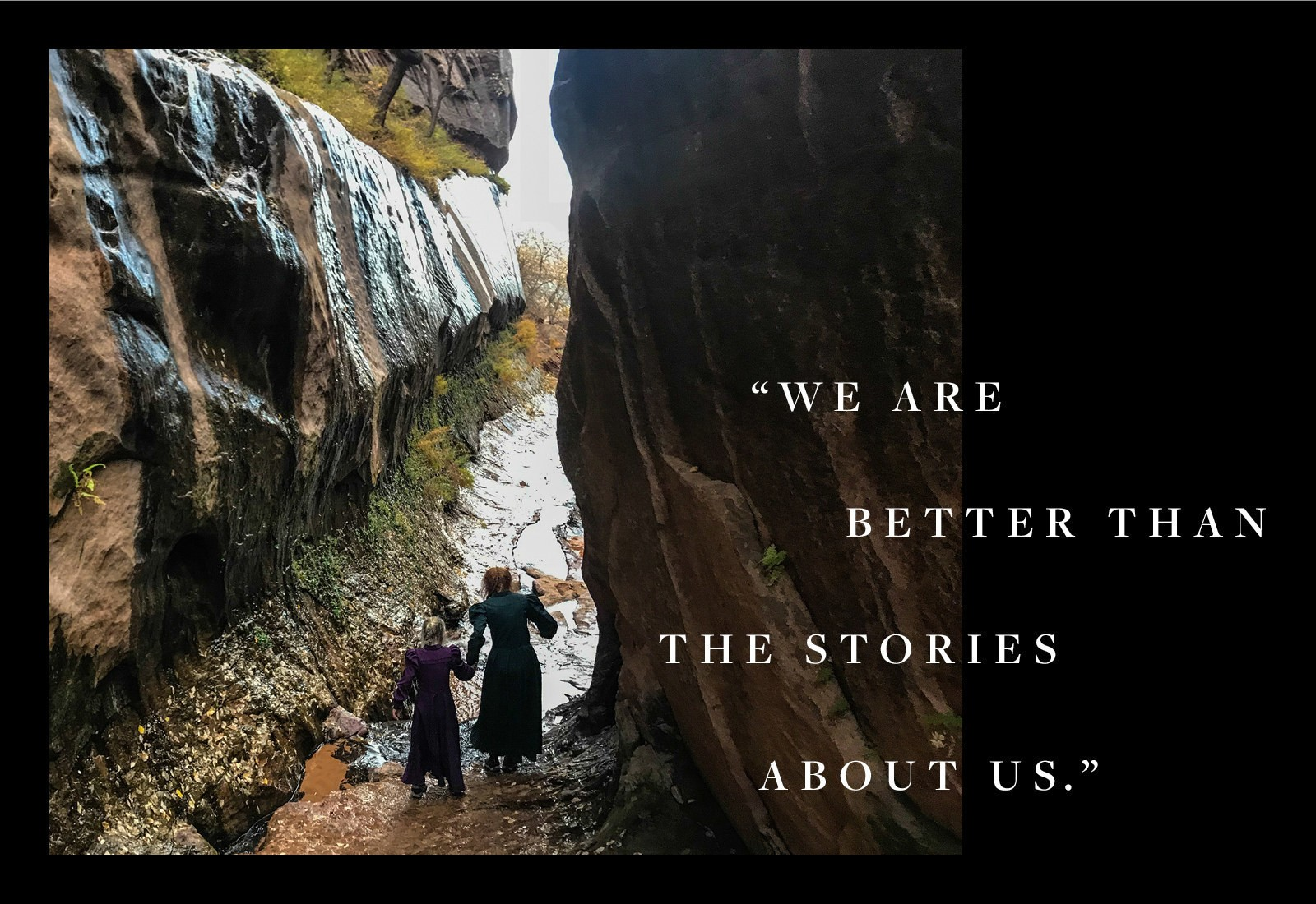 How Do You Rebuild Your Life After Leaving A Polygamous Sect?