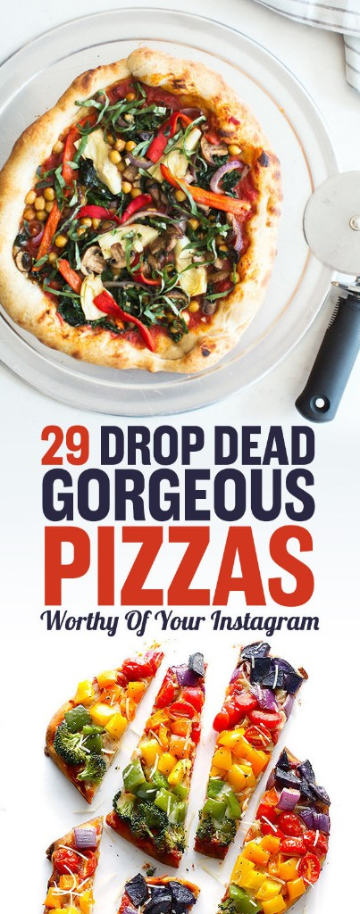 Dinner - Magazine cover