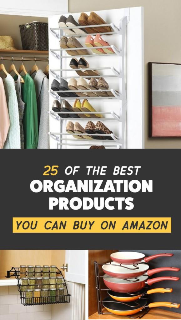 Organization - cover