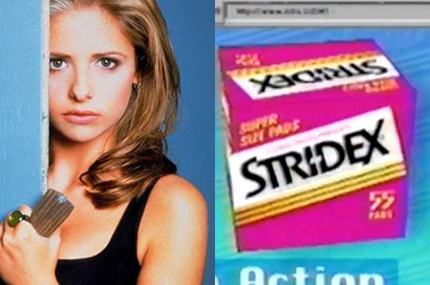 45 Things Teens Did In 1999 That Will Seem So, So Antiquated To Today's Teens