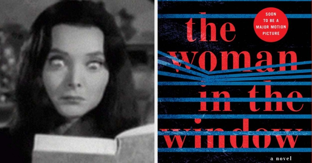 People Shared Plot Twists In Books That Genuinely Shocked Them, And Holy Heck