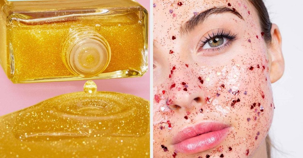 30 Skincare Products That'll Make You Feel Like You Spent Way More Than You Actually Did