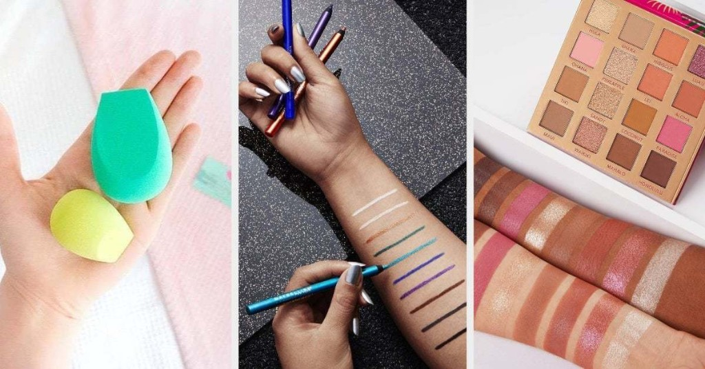 18 Inexpensive Beauty Products That Are Better Than The Expensive Versions