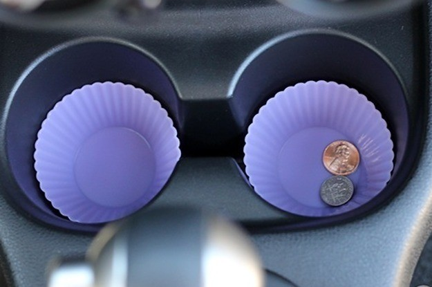 15 Useful Things That Will Actually Organize Your Car