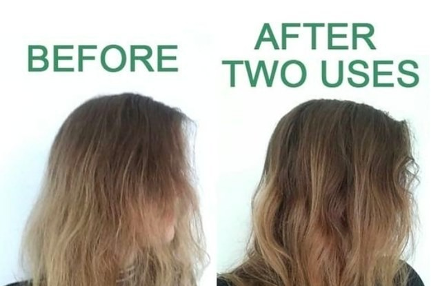 23 Cheap Hair Products To Help You Forget All About Frizz