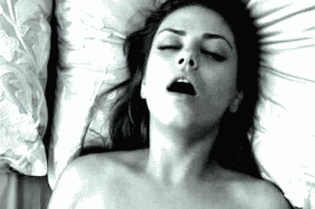 36 Oral Sex Tips That Are Actually Awesome