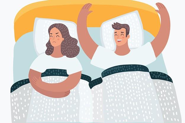 75 señales de que podrías estar en los inicios de una relación tóxica, según nuestras lectoras
