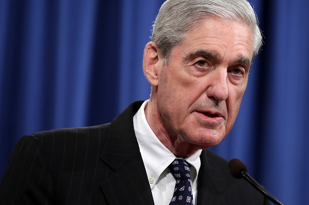 More Democrats Are Calling For Impeachment After Robert Mueller Said He Could Not Clear Trump
