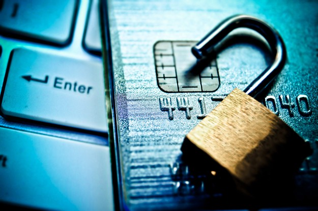 The Equifax Hack Was Massive. Here's How To Freeze Your Credit.