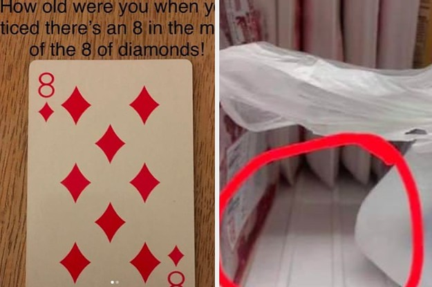 17 Extremely Random Things You Probably Didn't Know Before Now