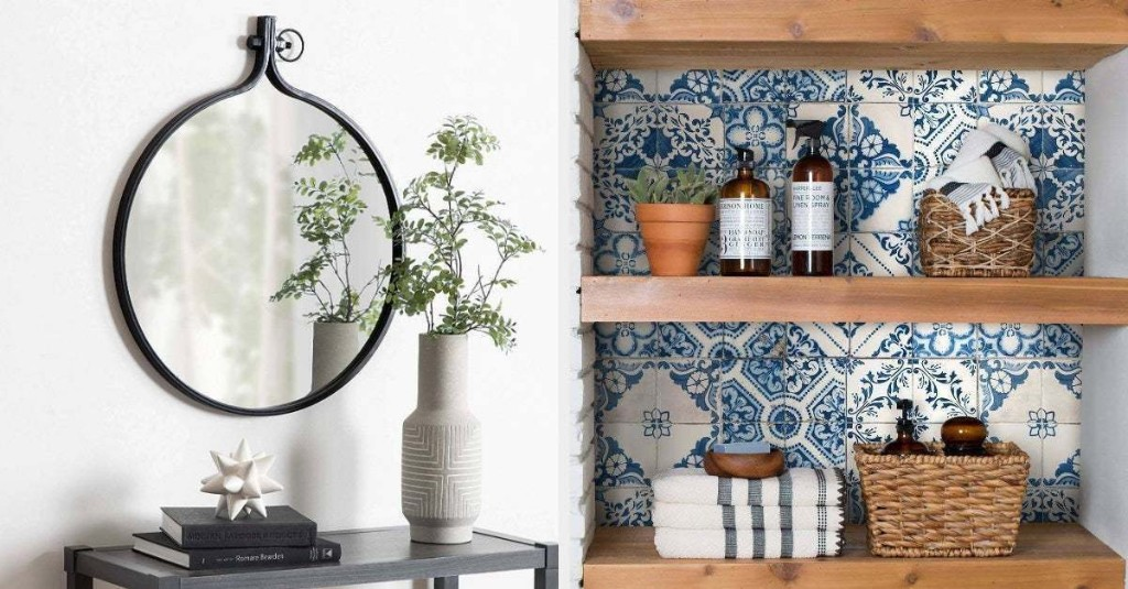 35 Things That'll Basically Make Your Home Look Like It's Straight Out Of A Magazine