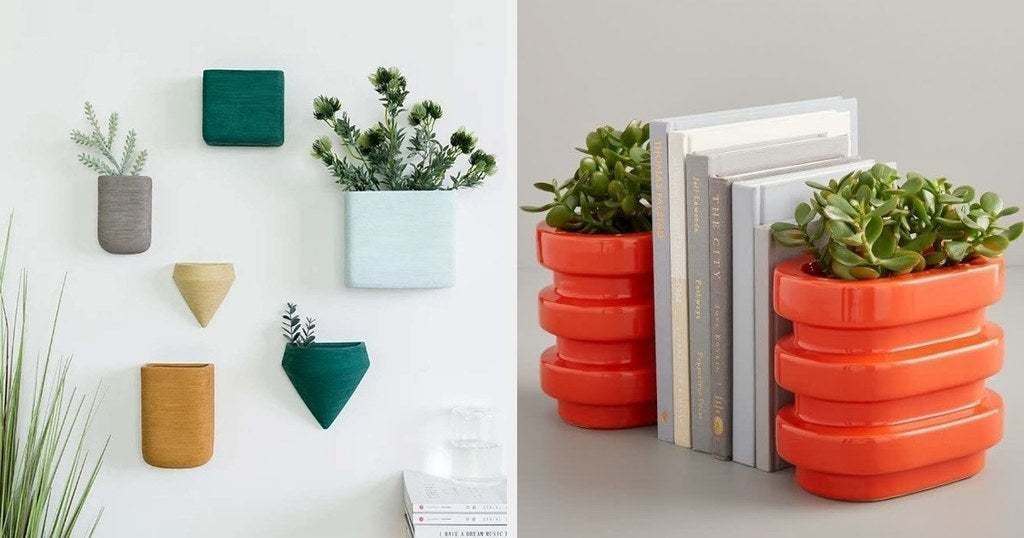 26 Products To Level Up Your Plant Game