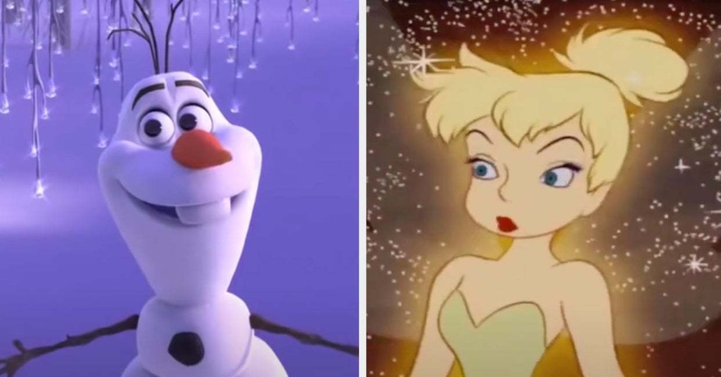 15 Disney Sidekicks Who Did More Harm Than Good