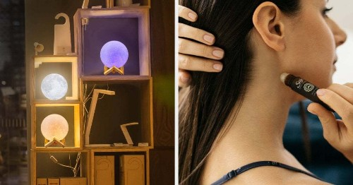 24 Helpful Products For Anyone Who Always Feels Tired