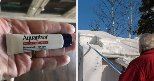 25 Products To Help Make Your Winter Self Ten Times Happier