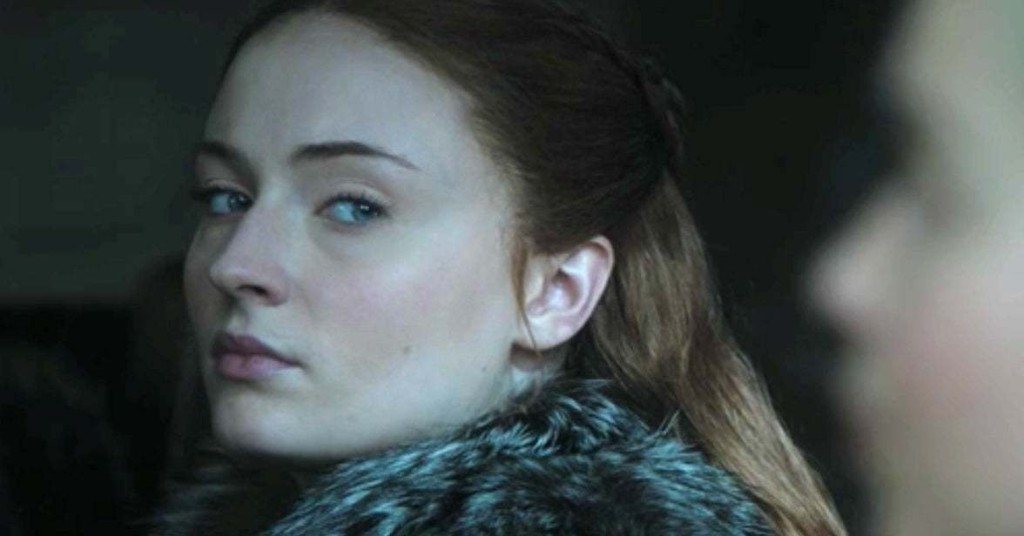 """24 """"Game Of Thrones"""" Season 8, Episode 1 Questions We Need Answers To"""