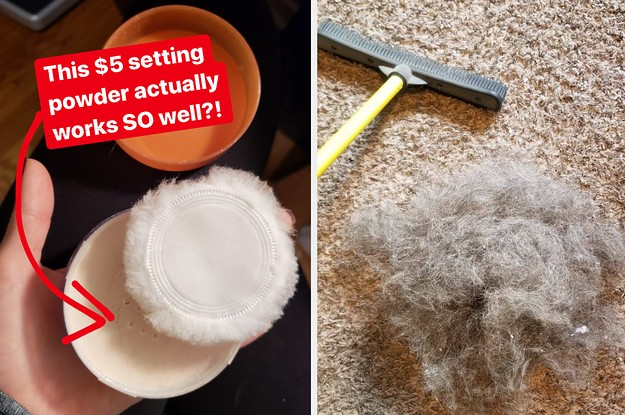 28 Products That Worked So Well They Turned Skeptics Into Believers