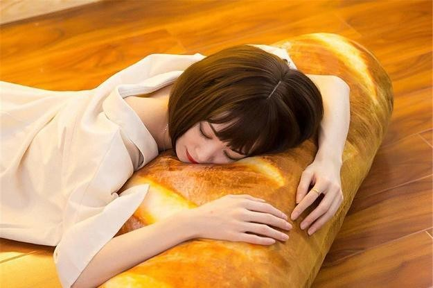 21 Of The Best Pillows You Can Get On Amazon